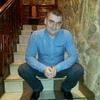 Алексей Котов, 38, г.Котлас