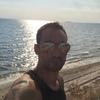 GIANNIS, 34, г.Утрехт