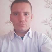 Олег 30 Нижний Новгород