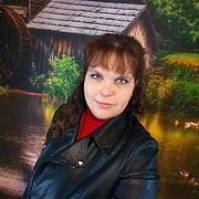 Наталья 50 Алдан