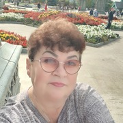 Галина 66 Тольятти