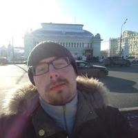 Даниил, 28 лет, Скорпион, Москва