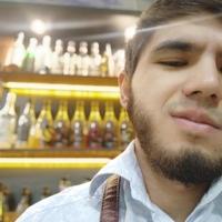 Руслан, 25 лет, Близнецы, Москва