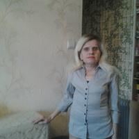 Светлана, 49 лет, Скорпион, Новосибирск