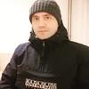 Alexander, 33, г.Свалява