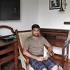 Arun, 28, г.Бангалор