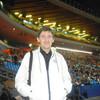 Степан, 33, г.Сочи