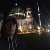 Тарас, 22, г.Варшава