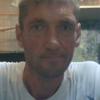 Алексей, 41, г.Симферополь
