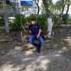 Михаил, 34, г.Сызрань