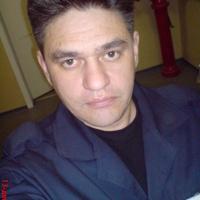 Игорь, 51 год, Близнецы, Малоярославец