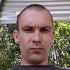 Andrey, 35, Lokot