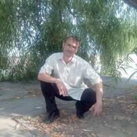 слава, 40 лет, Скорпион, Волгоград