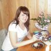 Alina, 35, г.Афины