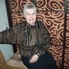 nina, 61, г.Житомир