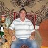 Евгений, 62, г.Смоленск