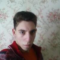 Егор, 31 год, Телец, Москва
