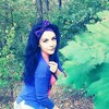 Анна, 19, г.Попасная