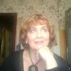 татьяна, 65, г.Селидово