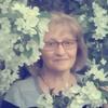 Мария, 55, г.Вельск