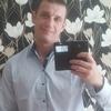 Andzej, 33, г.Вильнюс