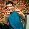 Ali, 20, г.Алматы́