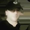 Yelchin, 40, Bronnitsy