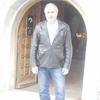 дани, 53, г.Eski Dzhumaya