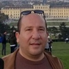 Michael, 43, г.Ansfelden