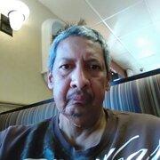 Nigel Humphreys, 51, г.Чикаго
