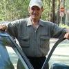 Юрий, 68, г.Йошкар-Ола