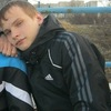 Денис ⎛⎝❼⎲⎷⎛ ❼⎠⎞, 23, г.Мурманск