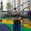 Алексеи кузнецов, 33, г.Орел