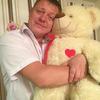 Андрей, 40, г.Воскресенск