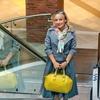 Оксана, 41, г.Мытищи