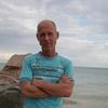 Кирилл, 48, Кам'янське