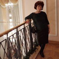 Марина, 45 лет, Скорпион, Москва
