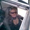 Жанна, 46, г.Жлобин
