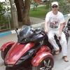 Иван, 47, г.Балашиха