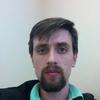Дмитрий, 32, г.Владимир