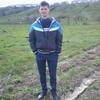Руслан, 19, г.Харьков