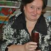 галина веркеенко, 66, г.Москва