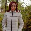 Инна Холодова, 33, г.Димитров