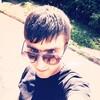 °•♧ARTUR♧•°, 26, г.Ереван