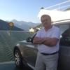 Axel, 56, г.Bad Saulgau