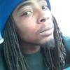AgeeTakeOff, 24, г.Чикаго