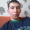 Нурлыбек, 29, г.Новый Узень