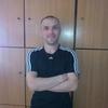 Алексей, 35, г.Вырица