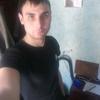 Дмитрий, 28, г.Краснодар