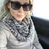 Анжелика, 45, г.Усинск